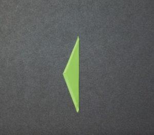 цветы в технике оригами (41)