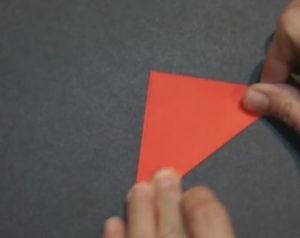 цветы в технике оригами (47)