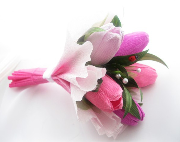 Подставка из дсп под цветы
