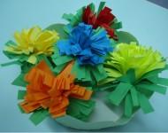 Подарки на 8 марта маме из бумаги (20)