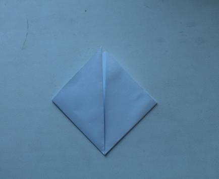 Подарок бабушке из бумаги своими руками (2)