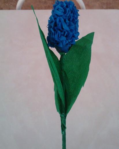 Подарок бабушке из бумаги своими руками (38)