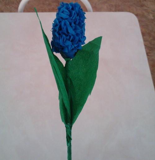 Подарок бабушке из бумаги своими руками (43)