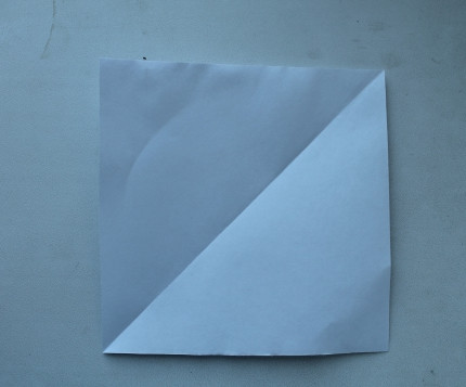 Подарок бабушке из бумаги своими руками (45)