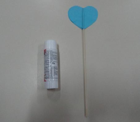 Сердечки своими руками на 14 февраля (13)