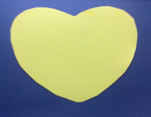 Сердечки своими руками на 14 февраля (19)