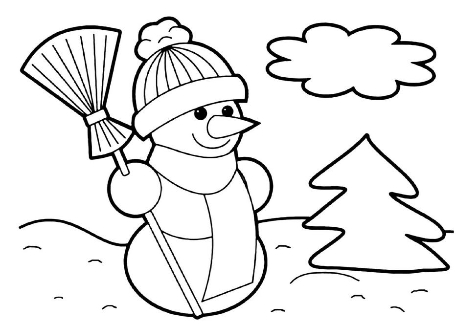 Снегурочка своими руками картинки