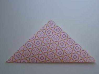 Оригами зайчики (1)