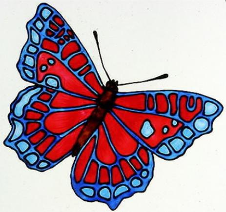 Картинки для девочек 9 лет рисовать как рисовать