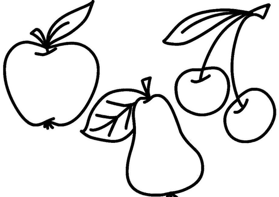 Простые поделки для сада своими руками 14
