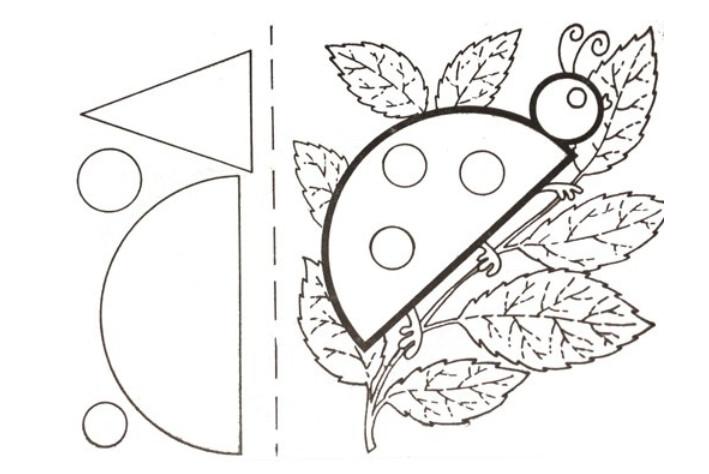 игра зайчики и лиса скачать бесплатно в mp3 и слушать
