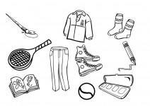 Подготовка к школе (3)