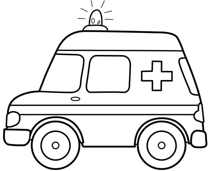 Проверка автомобиля по ВИН VIN коду  пробить машину