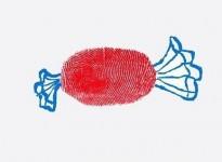 Рисуем пальчиками (12)