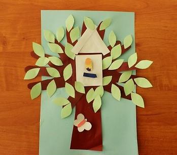 Раскраски для детей 4 лет птицы