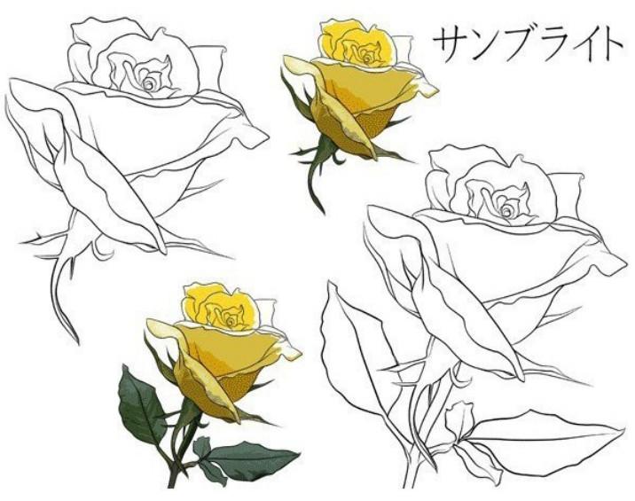2017-03-03_213151