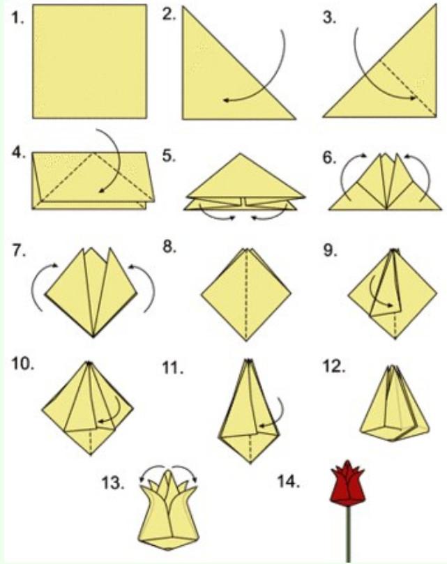 Схема вышивки Влюбленные коты