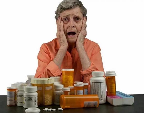 Есть способ вылечить любую болезнь без лекарств... Врачи официально признали