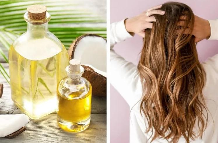 Будет ли польза если добавить соль в шампунь для волос?