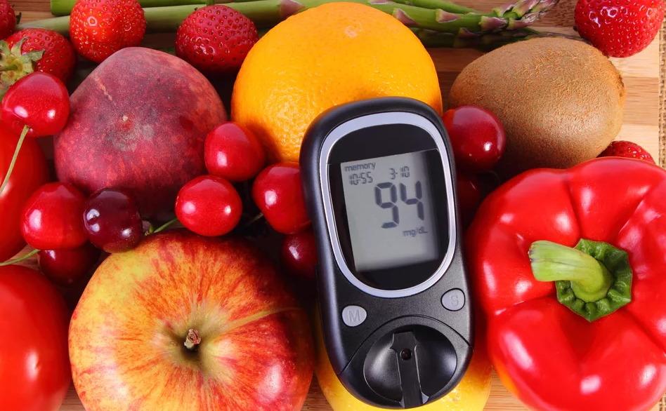 7 продуктов, которые могут помочь при диабете
